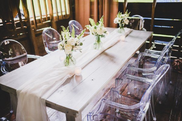 Photo by Details Nashville  top  and Jenna Henderson  Photographer  bottom. Nashville party rentals Archives   Southern Events Party Rental