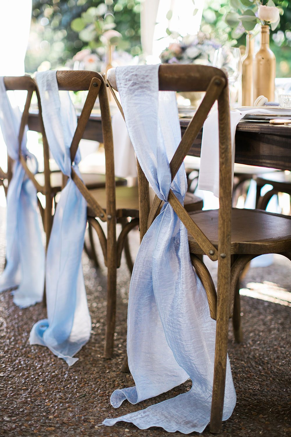 makes our Crossback Chairs incredibly popular  especially when  temperatures start to drop  Elevate your table settings even more by  draping a soft linen. Nashville Wedding Rentals Archives   Southern Events Party Rental