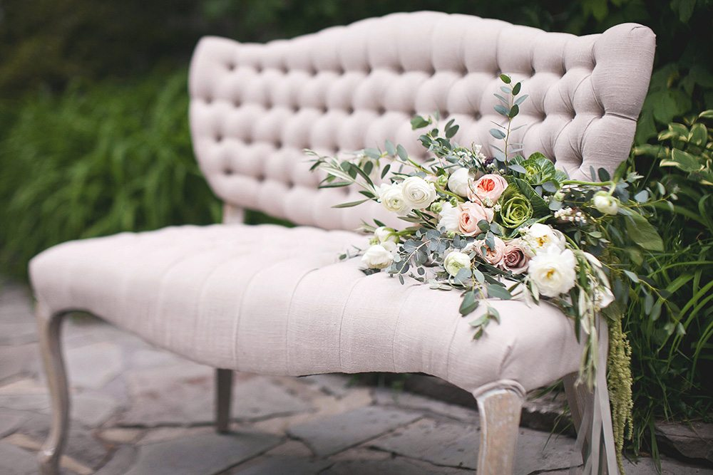 Boasting an intimate property and charming garden  we love that it s an  all inclusive venue with sweet and historic charm that lends itself to any  couple s. Nashville Wedding Rentals Archives   Southern Events Party Rental