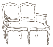 southerneventsonline in addition southerneventsonline moreover  on cj tables and chairs