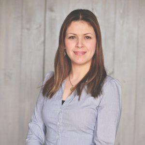 Alondra Diaz