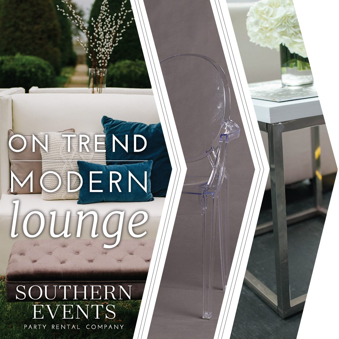 Blog southern events party rental company franklin nashville apr malvernweather Image collections
