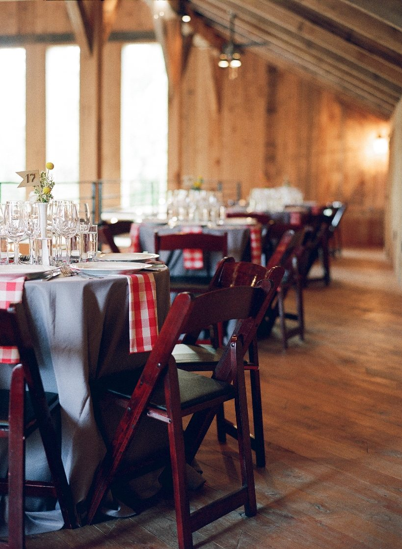 Southern Picnic Farm Wedding in a Barn Nashville TN  SouthernEventsOnline com. Real Nashville Weddings Archives   Southern Events Party Rental