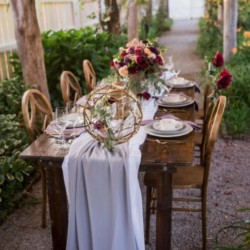In Stock Unique Wedding Ceremony Decor Southern Events