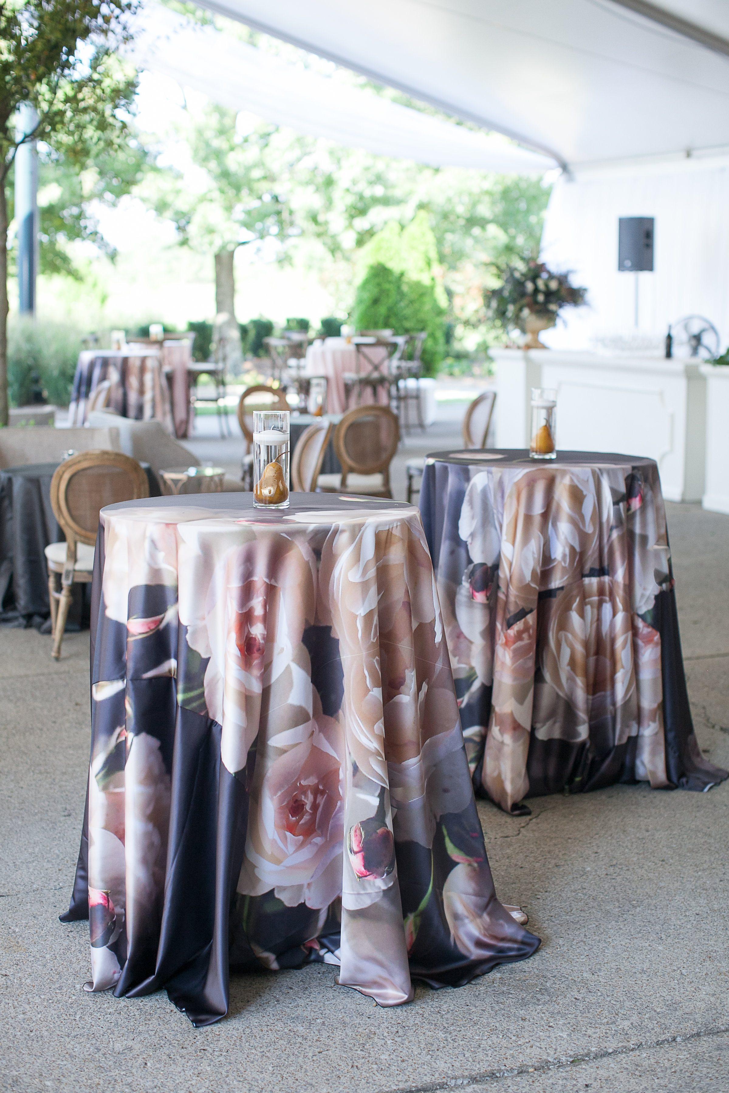 Discount Table Linen Rentals Part - 22: Photo Credit: Phindy Studios