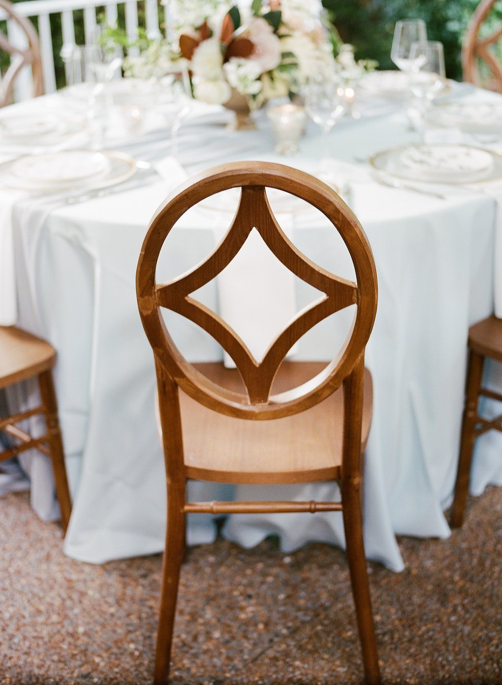Photo Credit  Jenna Henderson Photographer. Trends and Inspiration Archives   Southern Events Party Rental