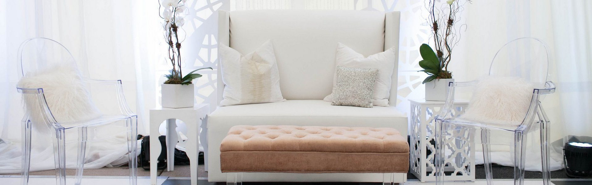 Furniture Rental Nashville Tn Furniture Nashville Furniture For Added Comfort Decor Furniture