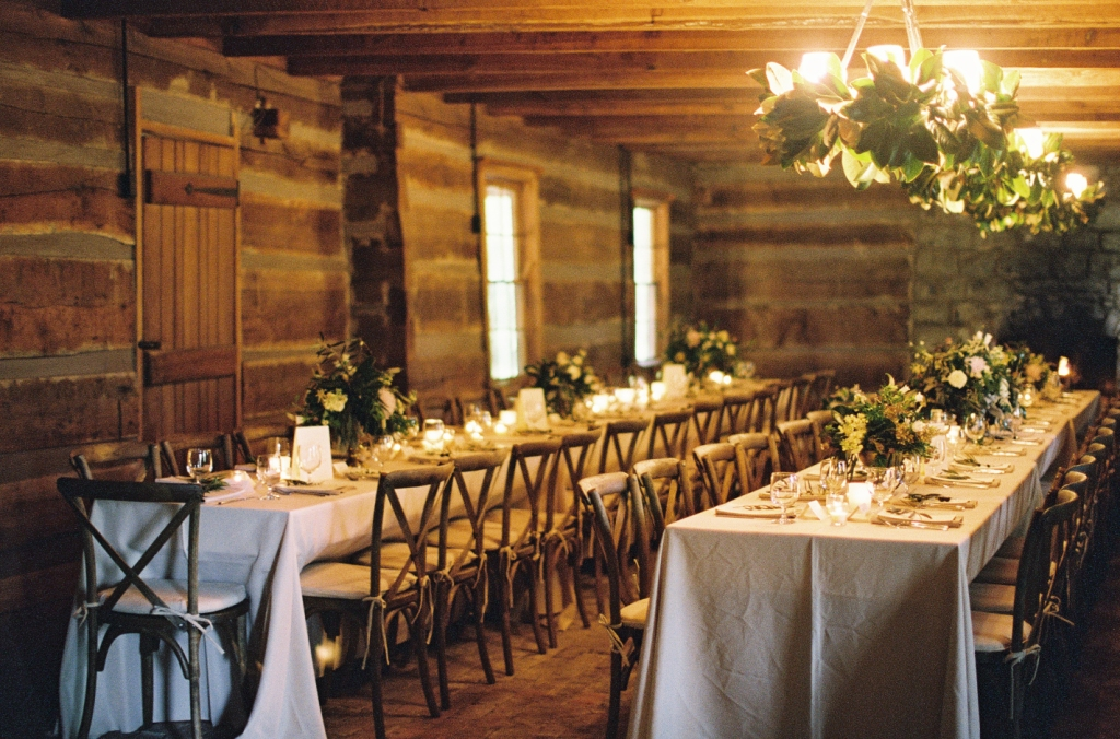 Southern Events Wedding with Jessica Sloane  (2)