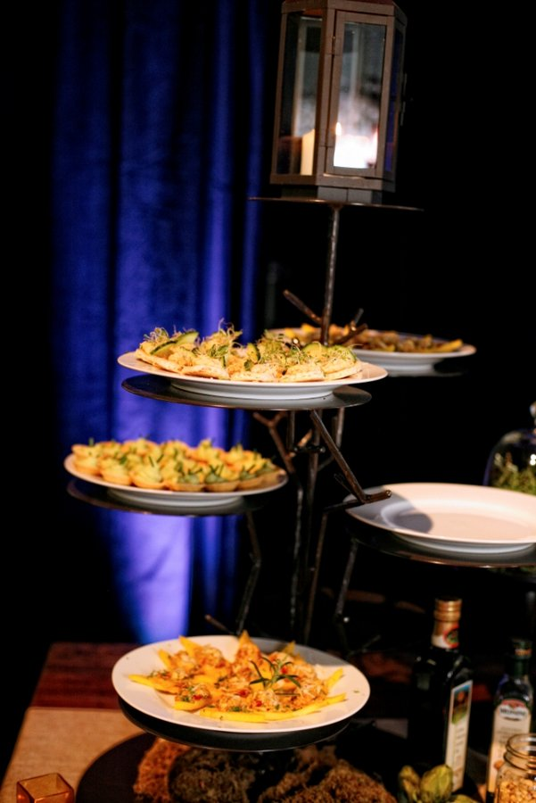 Southern Events Party Rental Company, Catering by Suzette (2)