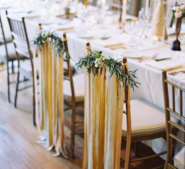 jessica-sloane-tec-petaja-winter-wedding_054-600x548