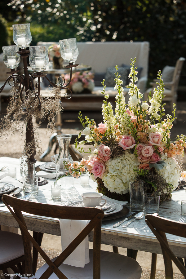 Southern Events, Wedding Rentals in Nashville, Photo by Gregory Byerline (1)