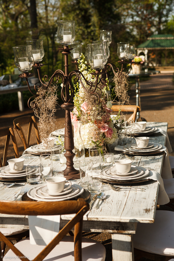 Southern Events, Wedding Rentals in Nashville, Photo by Gregory Byerline (11)