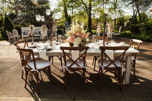 Southern Events, Wedding Rentals in Nashville, Photo by Gregory Byerline (3)