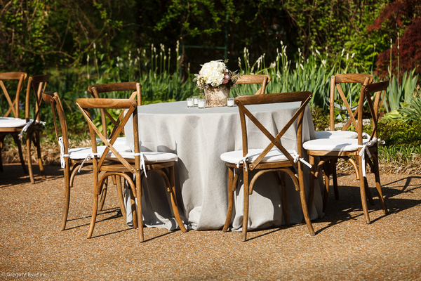 Southern Events, Wedding Rentals in Nashville, Photo by Gregory Byerline (7)