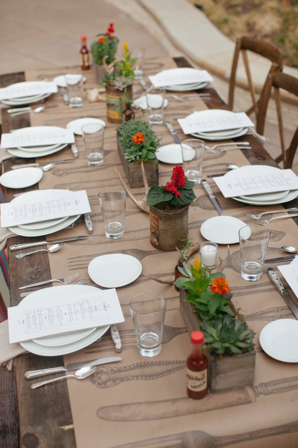 Southern Events, Local Table Style Shoot, Christina Logan Designs, Frenzel Studios (13)