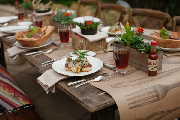 Southern Events, Local Table Style Shoot, Christina Logan Designs, Frenzel Studios (22)