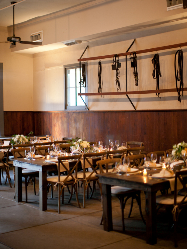 Southern Events Party Rental Company, Farm Tables Nashville, Austin Gros Photography (17)