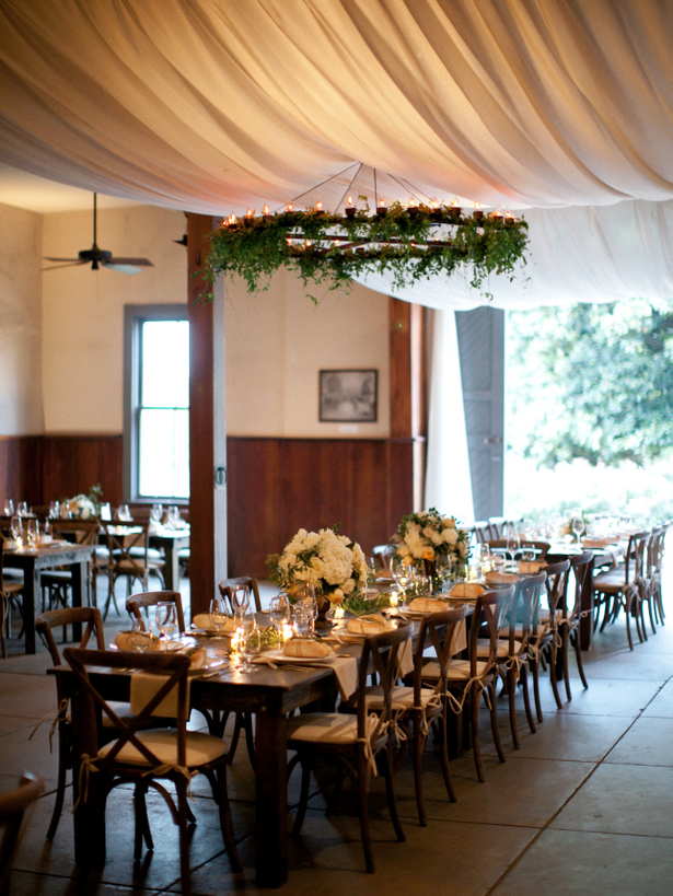 Southern Events Party Rental Company, Farm Tables Nashville, Austin Gros Photography (19)