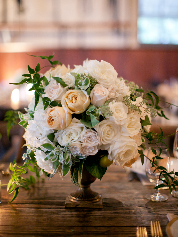 Southern Events Party Rental Company, Farm Tables Nashville, Austin Gros Photography (21)