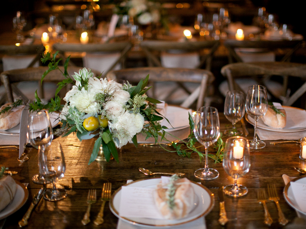Southern Events Party Rental Company, Farm Tables Nashville, Austin Gros Photography (24)
