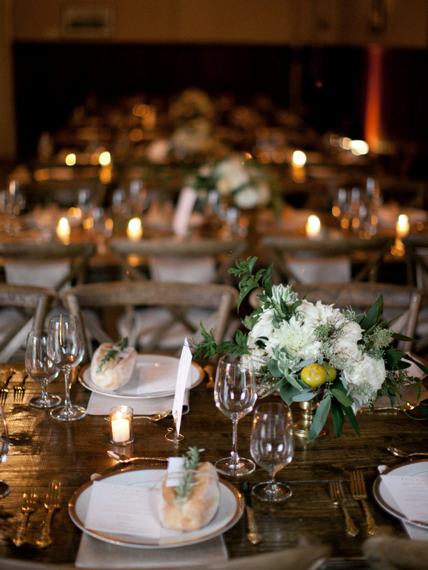 Southern Events Party Rental Company, Farm Tables Nashville, Austin Gros Photography (25)