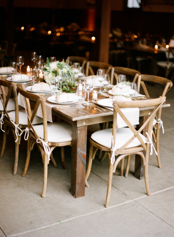 Farm Tables Archives Southern Events Party Rental Company