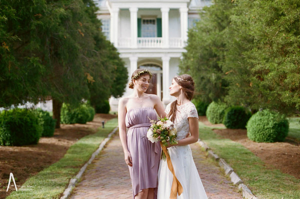 Southern Events Wedding Rentals Carnton Plantation, Abigail  Bobo Photography (20)