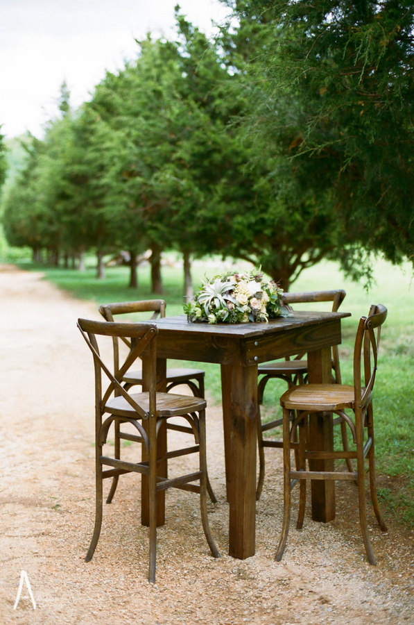 Southern Events Wedding Rentals Carnton Plantation, Abigail  Bobo Photography (29)