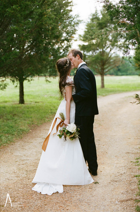 Southern Events Wedding Rentals Carnton Plantation, Abigail  Bobo Photography (60)