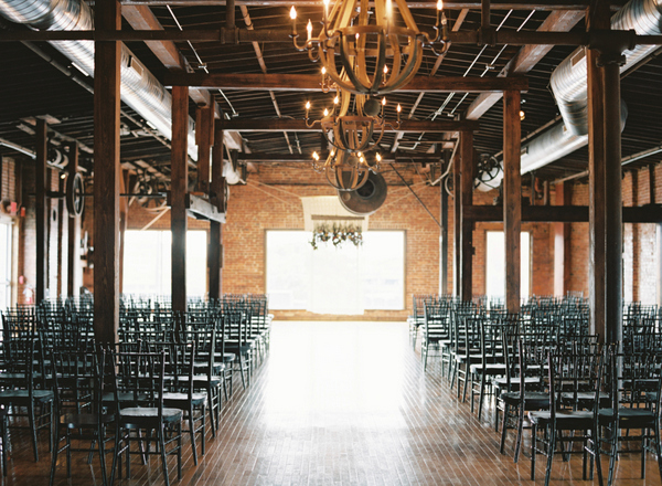Southern Events Parthy Rental, Not Wedding, CassidyCarson Photography (1)-001