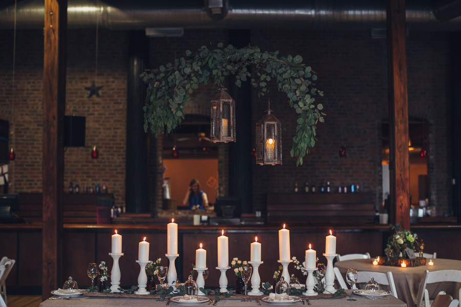 Southern Events Party Rentals, Maile Lani Photo, Nashvile NotWedding (10)