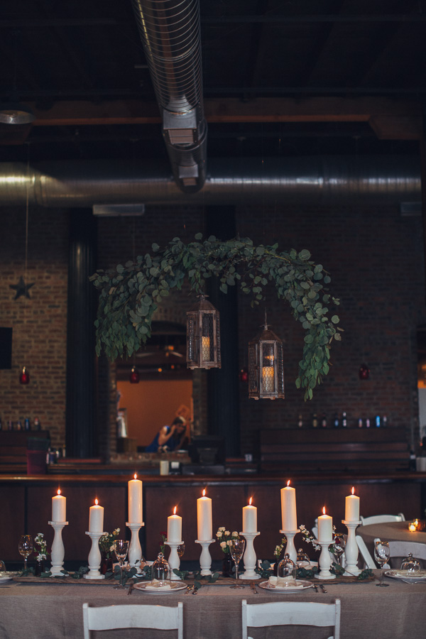 Southern Events Party Rentals, Maile Lani Photo, Nashvile NotWedding (11)
