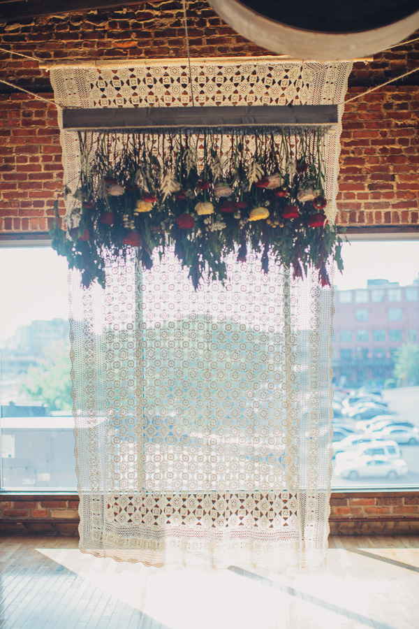 Southern Events Party Rentals, Maile Lani Photo, Nashvile NotWedding (14)