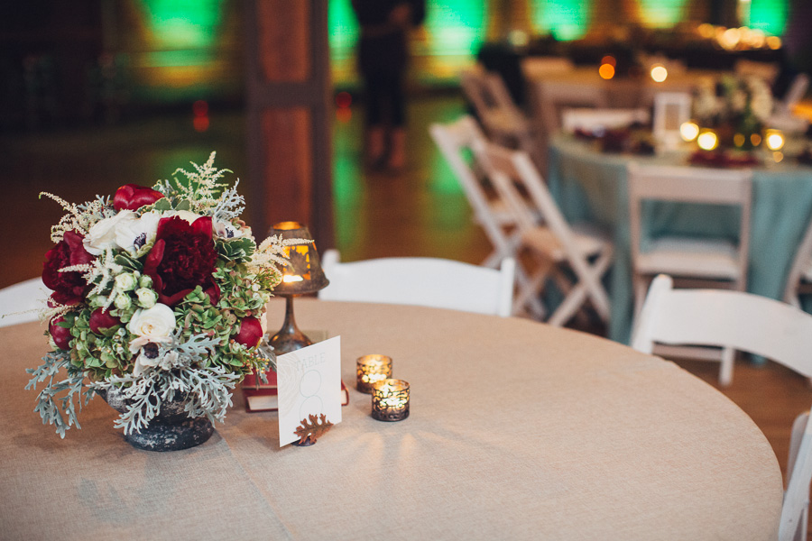 Southern Events Party Rentals, Maile Lani Photo, Nashvile NotWedding (2)