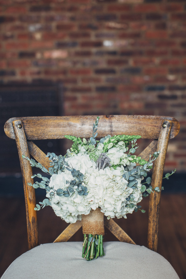 Southern Events Party Rentals, Maile Lani Photo, Nashvile NotWedding (3)