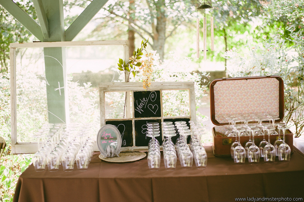Southern Events Wedding Rentals Nashville, Lady and Mister Photographie  (36)