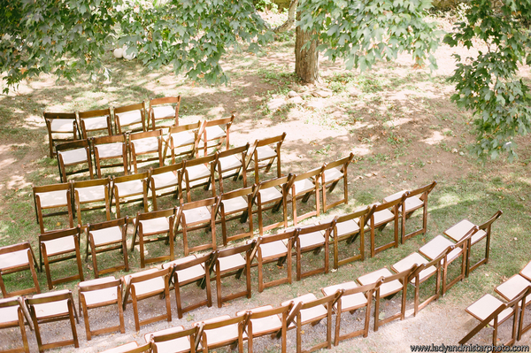 Southern Events Wedding Rentals Nashville, Lady and Mister Photographie  (40)