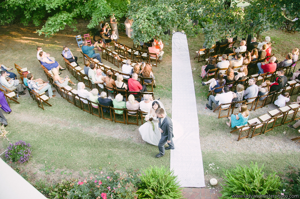 Southern Events Wedding Rentals Nashville, Lady and Mister Photographie  (74)
