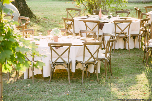 Southern Events Wedding Rentals Nashville, Lady and Mister Photographie  (76)