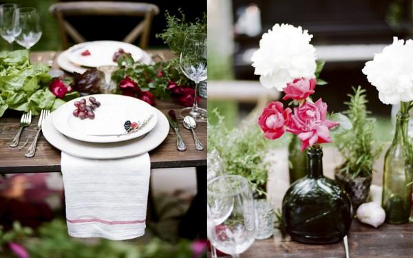 2014_Southern Events, Wren's Nest Wine SS, Jenna Henderson1