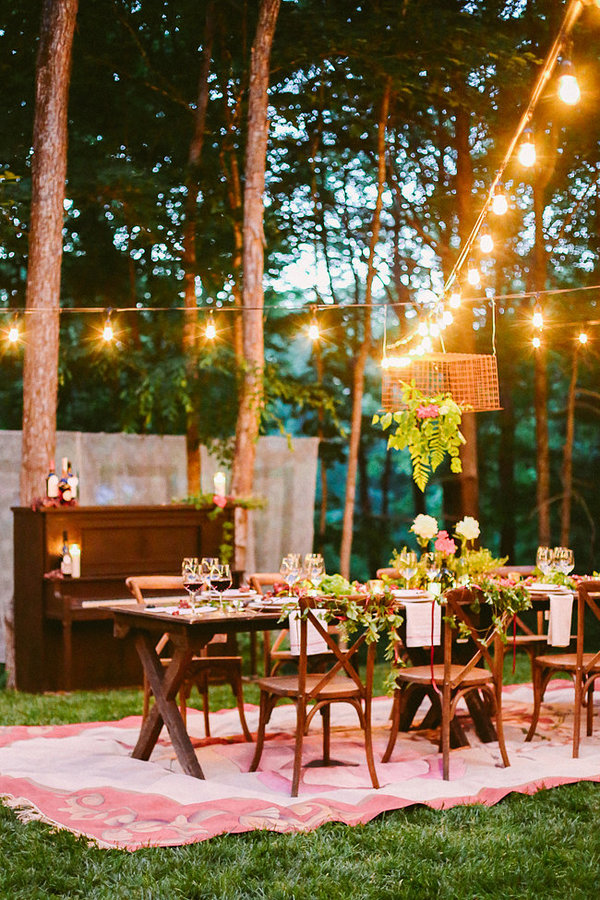 Southern Events, Nashville Wedding Rentals at Wren's Nest, Jenna Henderson Photographer (60)