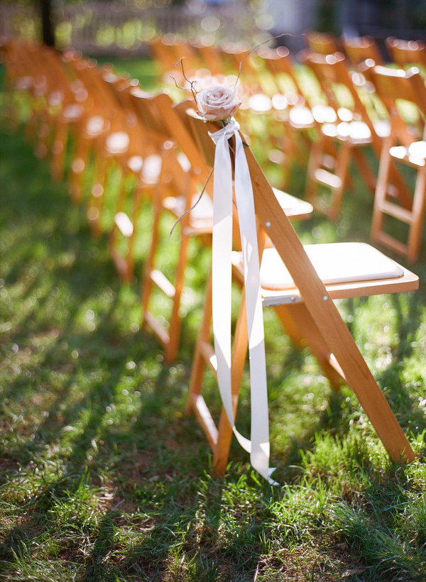 Southern Events Party Rentals_Belle Meade Plantation Wedding_Bamber Photography_0012-001