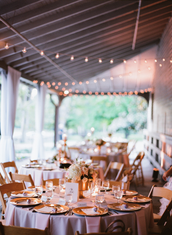 Southern Events Party Rentals_Belle Meade Plantation Wedding_Bamber Photography_0012-011