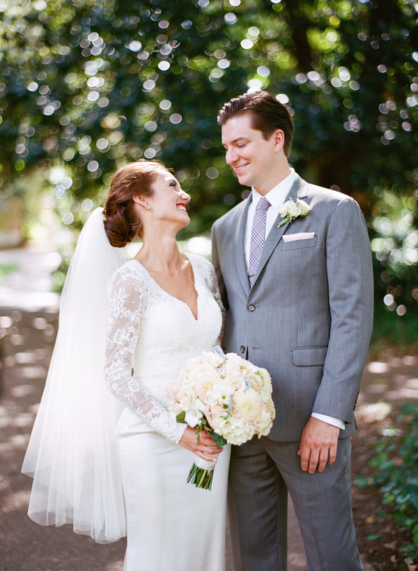 Southern Events Party Rentals_Belle Meade Plantation Wedding_Bamber Photography_013_