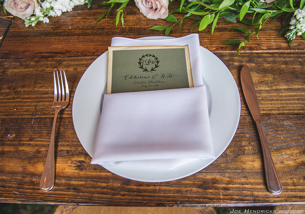 Southern Events Party Rentals_Romantic Southern Summer Wedding_Joe Hendricks Photographer-003