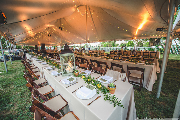 Southern Events Party Rentals_Romantic Southern Summer Wedding_Joe Hendricks Photographer-004