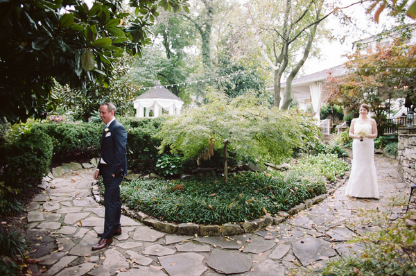 Southern Events Party Rentals_Upscale Garden Wedding Nashville_ Jenna Henderson Photographer (14)