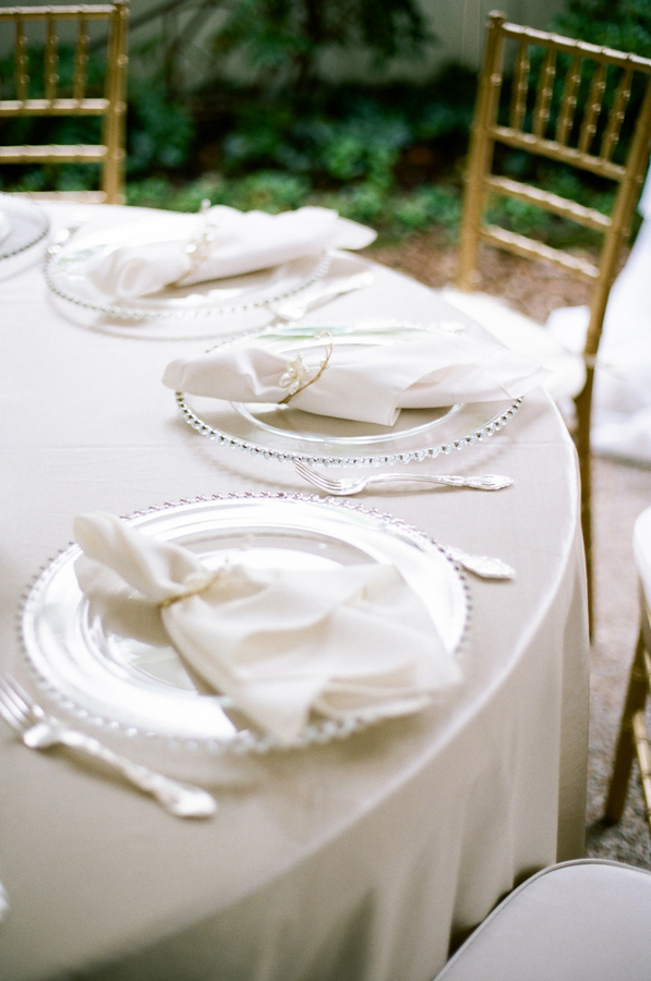 Southern Events Party Rentals_Upscale Garden Wedding Nashville_Jenna Henderson Photographer (2)