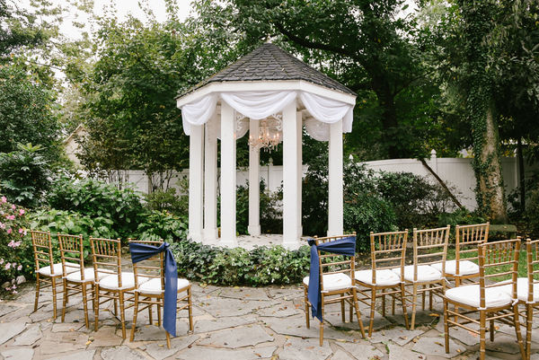 Southern Events Party Rentals_Upscale Garden Wedding Nashville_Jenna Henderson Photographer (27)