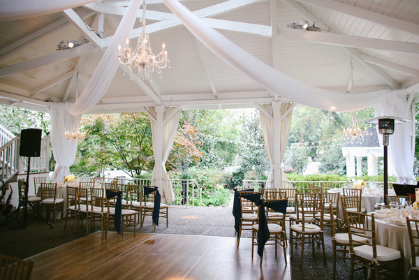 Southern Events Party Rentals_Upscale Garden Wedding Nashville_Jenna Henderson Photographer (8)
